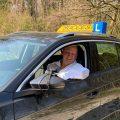 PAUL VISSER <br>06-54 260 647 <br>paul@rijschoolsucces.nl